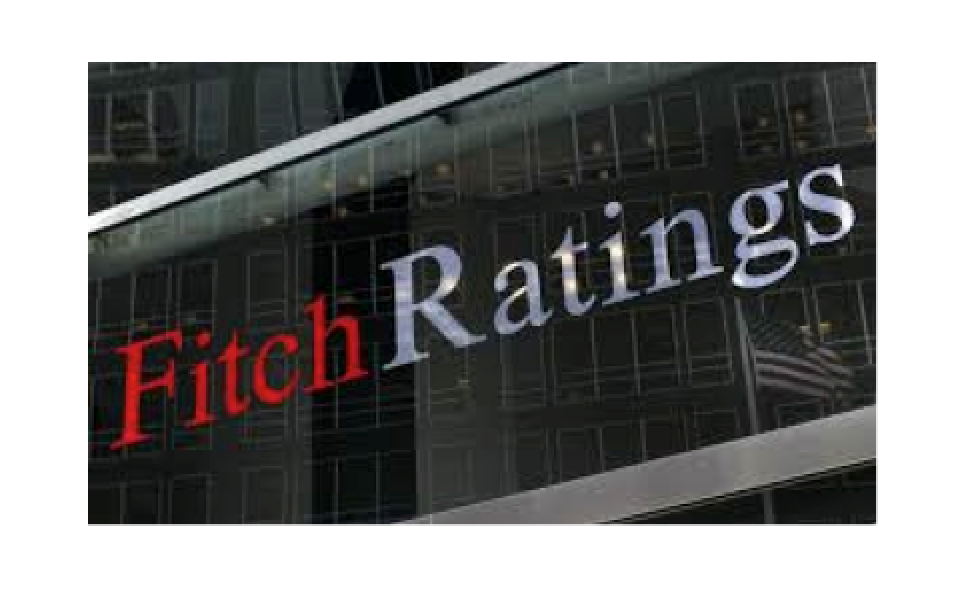 Fitch Warns on What Happens to the US as Dollar�s �Pre-Eminent Reserve Currency Status� Erodes