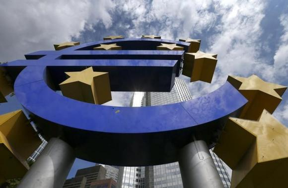 Euro zone Business Growth Slows In September As Prices Keep Sliding - PMI