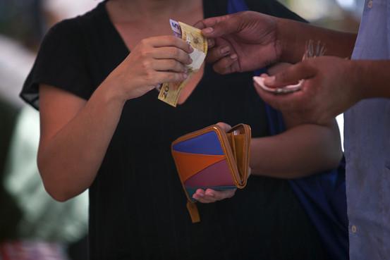 La econom�a de Brasil no tiene opciones de recuperaci�n f�ciles