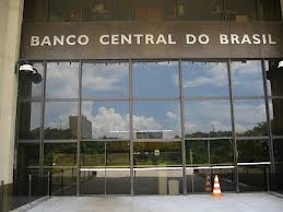 Banco Central de Brasil reduce proyecci�n crecimiento PIB en 2014