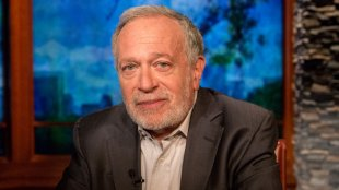 Robert Reich on What's Really Destroying the American Middle Class -