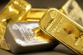 Peter Krauth Says Gold and Silver Markets Are Manipulated, Free Market Will Eventually Prevail