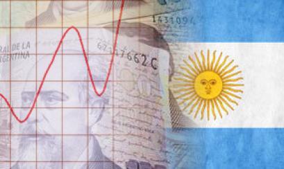 Devaluaci�n e Inflaci�n: una retr�grada historia argentina