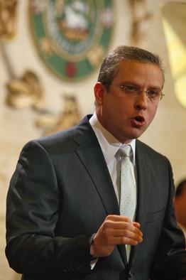 Sale a la luz informaci�n sobre emisi�n de deuda de Puerto Rico