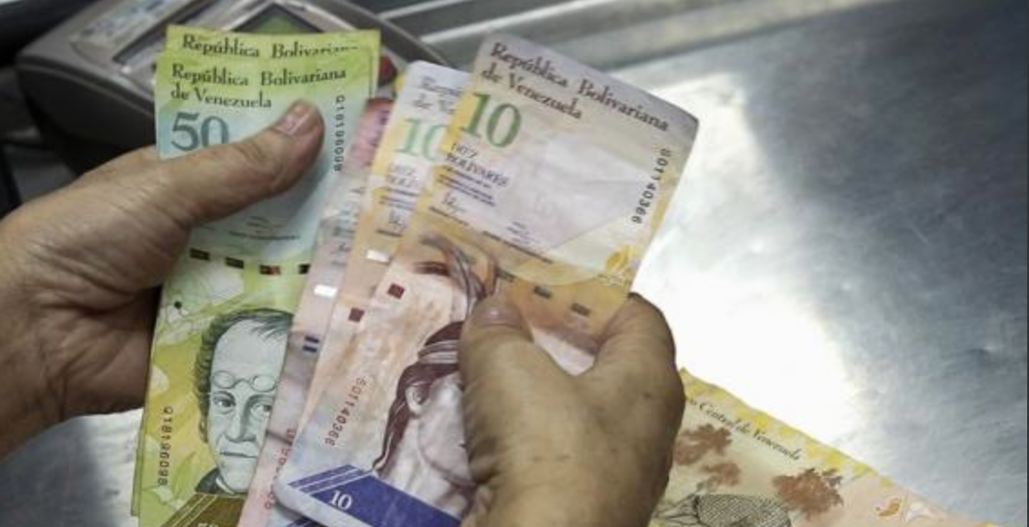 Recession looms over Venezuela, official data under wraps