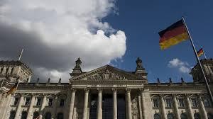 Alemania recorta sus previsiones de crecimiento y pone en jaque la recuperaci�n de la zona euro