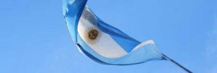 Argentina registra inflaci�n del 1,4% en septiembre, seg�n datos oficiales