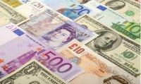Una nueva guerra de divisas amenaza a la econom�a global