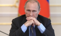 Moody�s baja la calificaci�n de deuda a Rusia