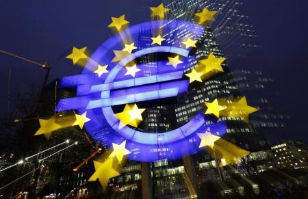 BCE inicia compra de bonos garantizados para reactivar econom�a de la zona euro