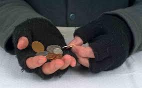 8 Ways Being Poor Is Wildly Expensive in America