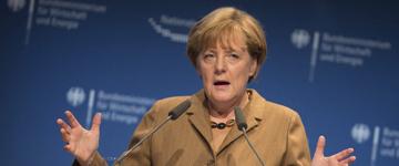 S&P: la capacidad de Alemania para estimular la zona euro