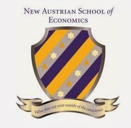Nueva Escuela Austr�aca de Econom�a: El Encuentro De Londres I