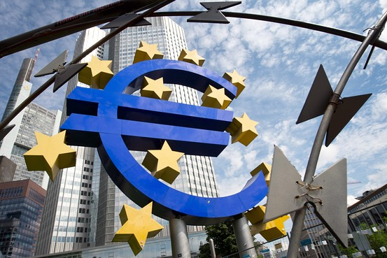 �C�mo funcionan las pruebas de resistencia de la banca europea?