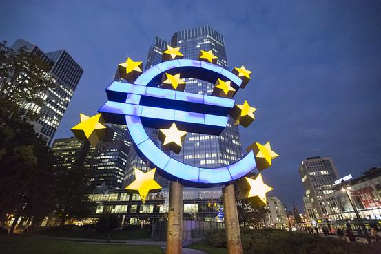 Europa da un paso hacia la uni�n bancaria