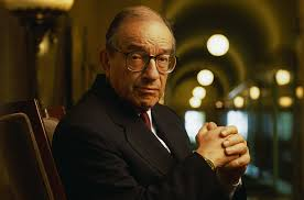 Greenspan - Price of Gold Will Rise