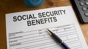 Social Security Disability Will Go Bust In 2016 - Unless Work Incentives Are Restored - Cato Institute