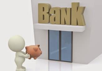 �Por qu� los bancos quieren nuestros dep�sitos?
