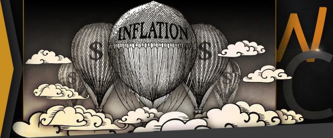 The Keynesian Myth of Deflation- Why the Fed Really Needs Inflation