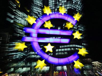 ECB Must Expand Balance Sheet By 1 Trillion Euros to Lift Inflation