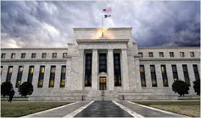 U.S. Fed launches review of supervision of major banks