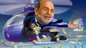 Deutsche Bank -