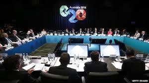 That G20 meeting - Alasdair Macleod