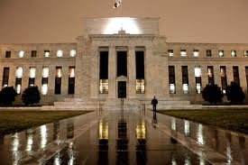 The Federal Reserve Is At The Heart Of The Debt Enslavement System That Dominates Our Lives