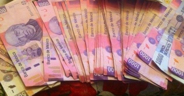 Billetes De 1 Mil Pesos, Son Los Nuevos De $500