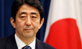 Japan Considering Exit Tax to Leave the Country - Martin Armstrong