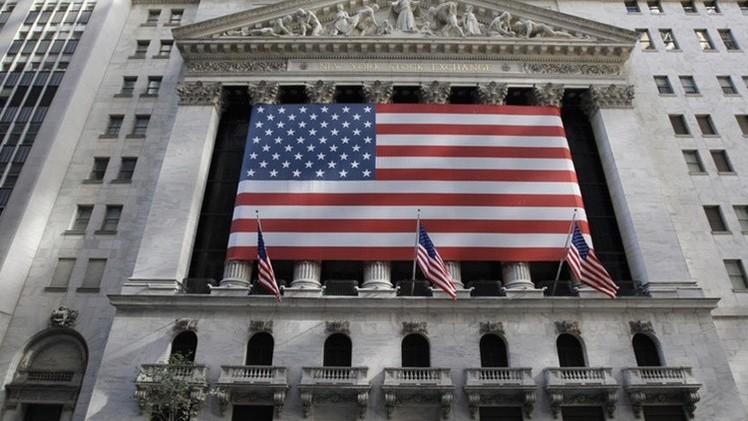 EE.UU. va rumbo a un inminente desastre financiero