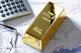 Two Factors to Continue Pushing Gold Prices Higher in 2015