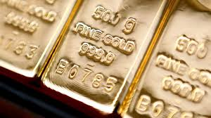 Netherlands Increases Gold Holdings for First Time Since �98, So does Russia