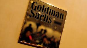 Goldman - It's The Central Banks' Fault We Can't Be More Bearish On Gold