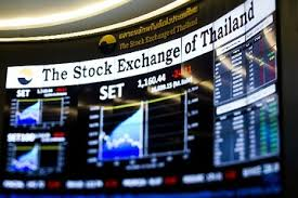 Thailand is gearing up for the  country's first physical gold exchange