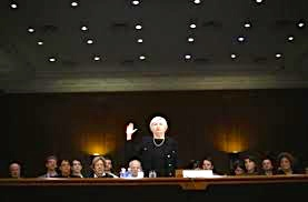 All Eyes On Yellen Who Better Not Disappoint