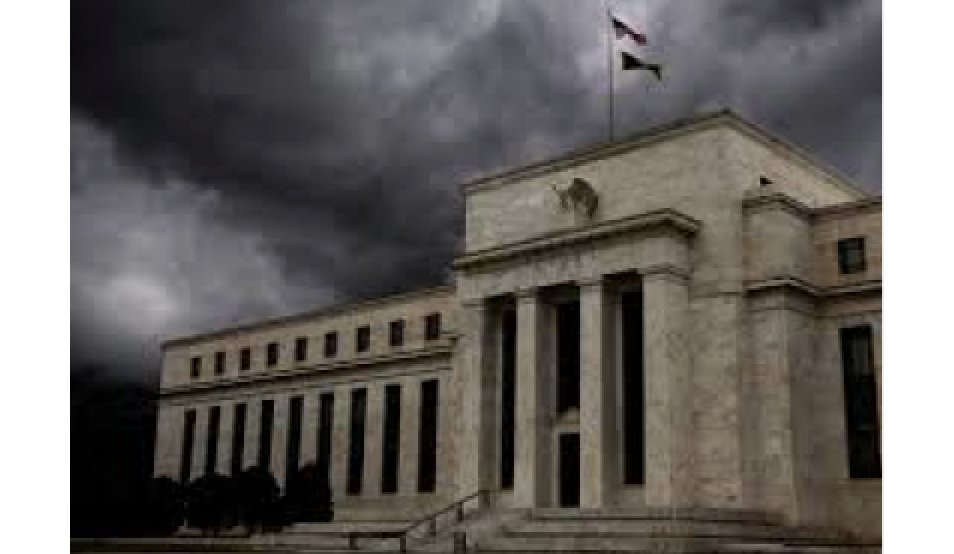 Unanimous Fed Remains