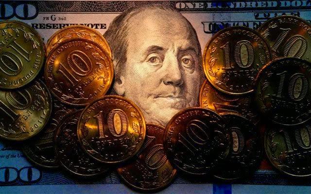 La riqueza global es pura ilusi�n