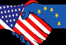 EE.UU. vs Europa: una amistad impuesta