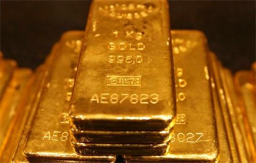 M�s Importante Que El Precio Del Oro�