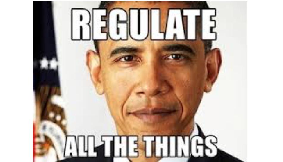 FCC Votes In Favor Of Obama's Net Neutrality - Has The Slippery Slope To Web Censorship Begun?