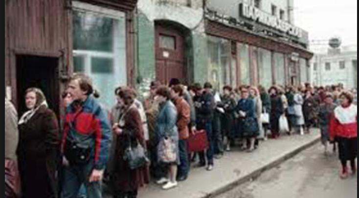 Greece: Piraeus Bank ATMs Run Out Of Cash