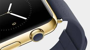 Apple buying a third of world�s Gold to meet demand for iWatch
