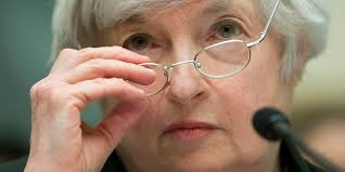 Suspicions About the Federal Reserve Spill Out in House Hearing