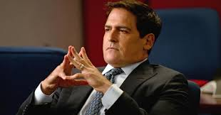 Why This Tech Bubble is Worse Than the Tech Bubble of 2000 - Mark Cuban