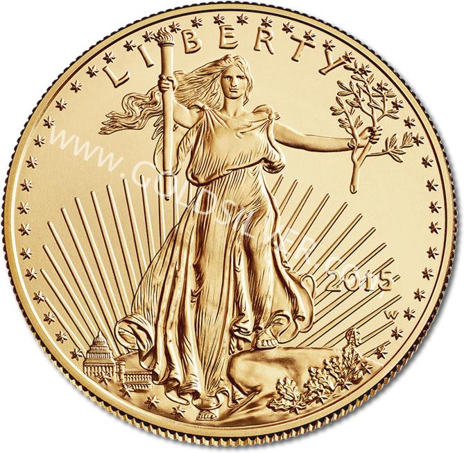 Ganancias �sin riesgo� en el mercado del oro