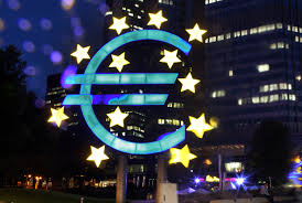 \ECB Keeps Rates Unchanged as Investors Await QE Details
