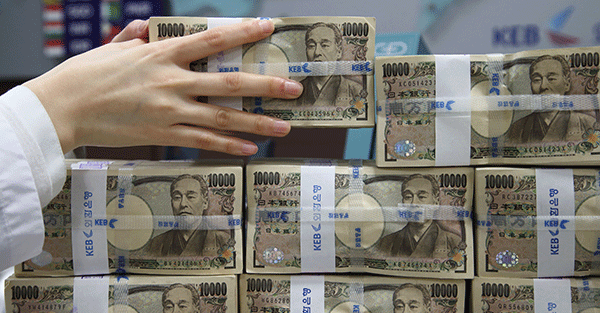 Japan projects to spend 43% of tax revenue just to pay interest on the debt