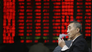 Chinese Economic Collapse 2015 - Worst Is Yet to Come for China