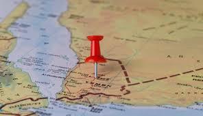 Chaos in Yemen Could Undermine Dollar